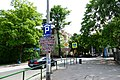 Dolny Sopot, Sopot, Poland - panoramio (90).jpg