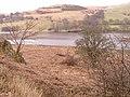 Dolymynach Reservoir - geograph.org.uk - 152365.jpg