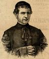Dom Bosco - Diário Illustrado (1Mar1888).png