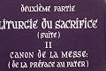 Dom Gaspar Lefebvre Saint Sacrifice de la messe 35.jpg