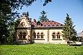 Dom ogrodnika w Przemyślu, ul. Reja 6 01 prnt.jpg