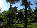 Dome - Garden - al Mahruq - Nishapur 1.JPG