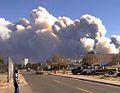 Dome Fire from LANL.jpg