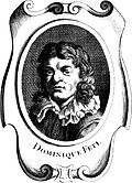 Domenico Fetti