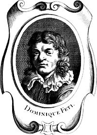 DomenicoFetti.jpg