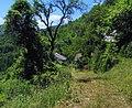 Domišljani - Zaovine - panoramio (1).jpg