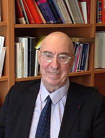 Dominique Lecourt mars 2013 (5).JPG