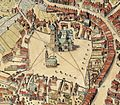 Domplatz Münster Alerdinck.jpg