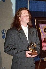 Don Henley Wikipedia