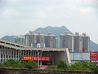 Dongguan -02.jpg