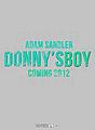 Donnysboyteaser.jpg