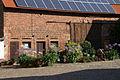 Donsieders-Bauernhof-01-gje.jpg