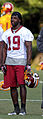 Donte stallworth redskins.jpg