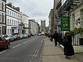 Dorchester, High Street West - geograph.org.uk - 1490946.jpg