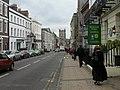Dorchester, High Street West - geograph.org.uk - 1490946.jpg