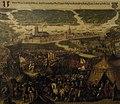 Dordrecht, Rechts-Huis te Merwede (12090915573).jpg