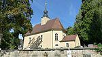 Dorfkirche Lückendorf (2).jpg