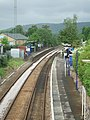 Dorking West Station - geograph.org.uk - 171653.jpg