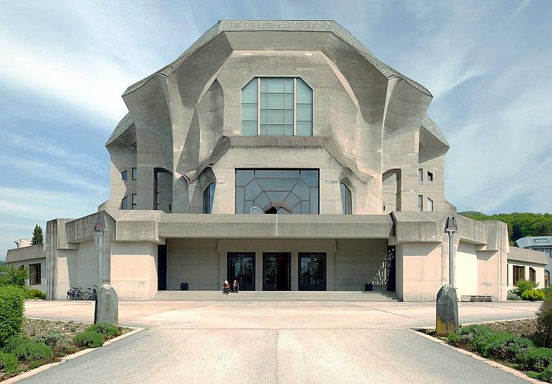 File:Dornach - Goetheanum.jpg