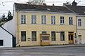 Dornbacher Strasse 35.jpg