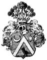 Dorne-Wappen Sm.PNG