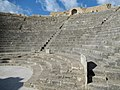 Dougga Roman Theater (25901468768).jpg