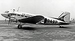 Douglas C-47A F-BAXP AF RWY 06.07.52 edited-2.jpg