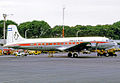 Douglas DC-6 LV-IOR Austral AEP 26.04.72 edited-2.jpg