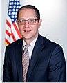 Douglas L. Hoelscher official photo.jpg