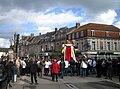 Doullens (18 mars 2007) parade 001.jpg