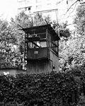 Dovecote in Korolyov, Moscow Oblast (cropped).jpg