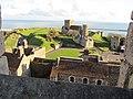 Dover Castle 012.jpg