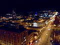 Downtown Billings Dec 2015.jpg