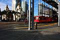 Downtown San Diego (4245541235).jpg