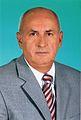 Dr Török Lajos.jpg