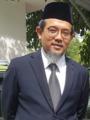 Dr Yusri bin Mohamad 2020.png