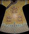 Drachenrobe-Qianlong.JPG