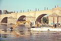 Dragando el Ebro (9373495852).jpg