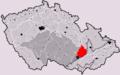 Drahanska vrchovina CZ I2D-3.png