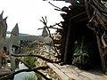 Drak - panoramio.jpg