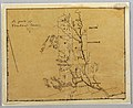 Drawing, A Part of Penobscot County, Maine, 1856–81 (CH 18195275).jpg