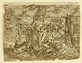 Drawing, Representation of Apollo, ca. 1590 (CH 18117927).jpg