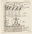 Drawing (France and Italy), 1830 (CH 18544839).jpg