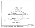 Drawing of a Transverse Section of the Amoureaux House in Ste Genevieve MO.png