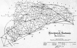 Dreiecksnetz sachsen.jpg