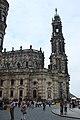 Dresden (6102687621).jpg