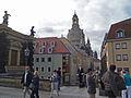 Dresden Altstadt 035.JPG