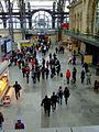 Dresden Hauptbahnhof (Dresden Central railway station) - geo-en.hlipp.de - 23190.jpg