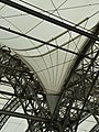 Dresden Hauptbahnhof 003.jpg