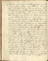 Dressel-Lebensbeschreibung-1751-1773-008.tif